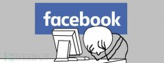 500 million Facebook users' information is sold on the dark